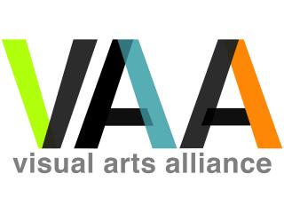 Visual Arts Alliance