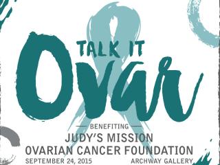 Talk It Ovar