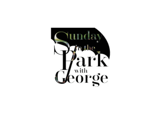 Austin Shakespeare presents Sunday in the Park with George