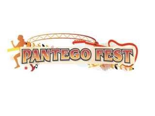 Pantego Fest 2015