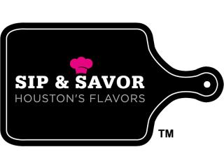 Sip & Savor Houston's Flavors