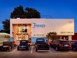 Austin Photo Set: New_Restaurant_Challenge_Sway