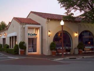 News_Mi Cocina_Dallas_Highland Park Village