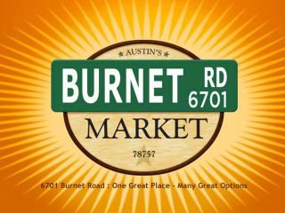 Austin Photo Set_Place_Burnet Road Market