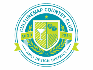 CultureMap Country Club