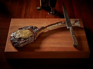 Be a Sommelier for a Day at III Forks