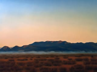 Mary Tomás Gallery To presents Dawn Waters Baker