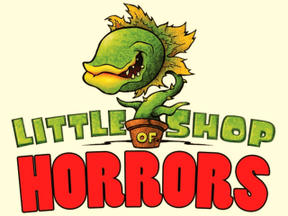 City Theatre presents Little Shop of Horrors