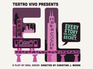 Teatro Vivo presents EL