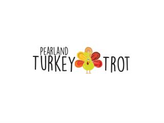 iRun Productions presents Pearland Turkey Trot