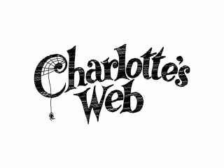 Zach Theatre presents Charlotte's Web