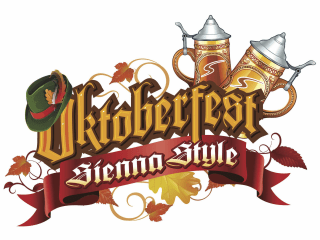 Sienna Plantation presents Oktoberfest
