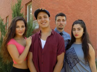 Art Centre Theatre presents In the Heights