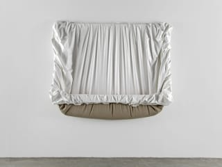 Blaffer Art Museum presents Analia Saban opening reception