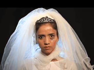 Austin Film Society presents Sonita