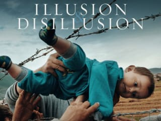 29 Pieces & Sixth Floor Museum present Illusion and Disillusion