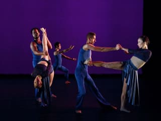 Uptown Dance Company presents Dance Infusion 2016