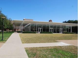 AIA Houston presents Rice University: Quads, Courts & Axis Walking Tour