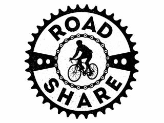 Special Olympics Texas presents TCSO Road Share