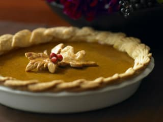 Hyatt Regency Lost Pines Resort & Spa presents Thanksgiving Day Feast