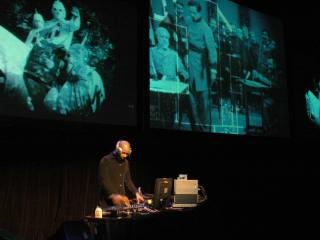 Video Association of Dallas presents Rebirth of a Nation