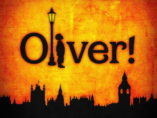 Class Act Productions presents Oliver