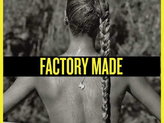 ATX Factory presents Factory Made