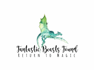 Harry Potter Events presents Fantastic Beasts Found