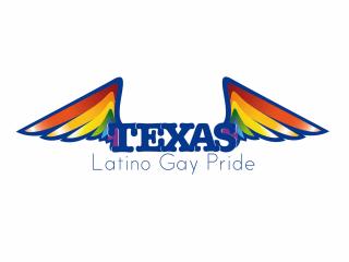 Texas Latino Gay Pride Festival
