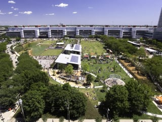 Places_Unique_Discovery Green_aerial_day