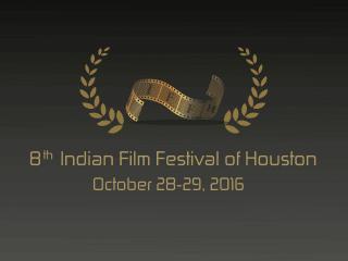 Asia Society Texas Center presents Screen Asia: The Indian Film Festival of Houston