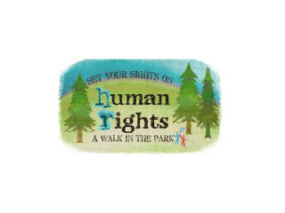 Youth for Human Rights-USA presents 6th Annual Human Rights Day Celebration, Walk & Festival
