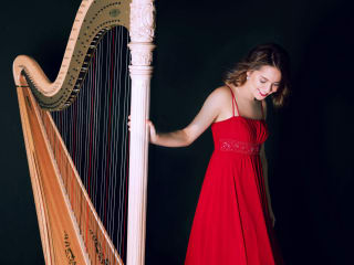 Katherine Siochi
