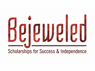 Center for Success and Independence presents Bejeweled 2017 - Scholarships for Success and Independence