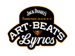 Jack Daniels Tennessee Honey Art, Beats & Lyrics