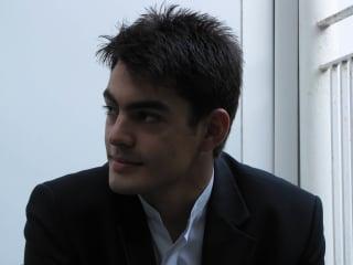 Konstantine Valianatos