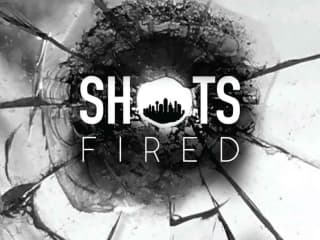 Cry Havoc Theater Company presents Shots Fired