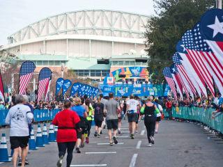 News_028_Houston Marathon_January 2012