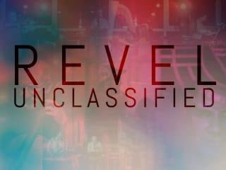 Revel presents Revel Unclassified