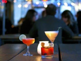 Austin classic cocktails_Whisler's_2015