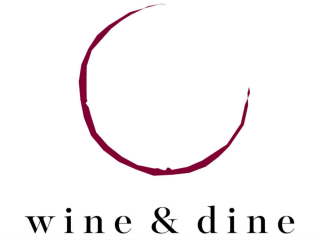Catholic Charities presents Wine & Dine