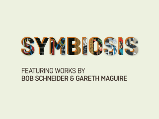 South Congress Hotel presents Symbiosis