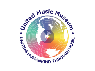 "United Music Museum presents ""The Power of Music in Conflict"""