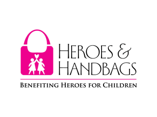 Heroes for Children presents Heroes and Handbags Brunch