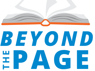 Houston Library Foundation presents Beyond the Page Annual Benefit Luncheon