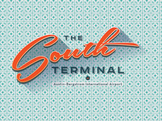 The South Terminal Community Open House Event