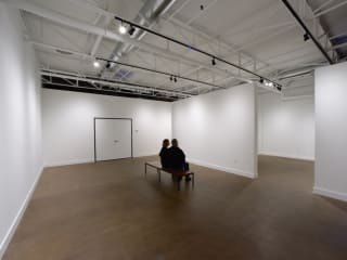 PDNB Gallery view