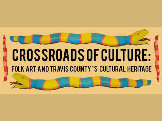 Travis County Archives presents Travis County History Day