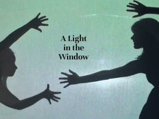 The Lab Theatre presents A Light in the Window