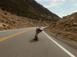 Telluride Mountainfilm 2016